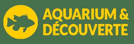 Aquarium & Découverte