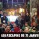 Soirée Aquascaping du 21 janvier 2017