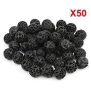 Bio balls de 16mm - 50pcs