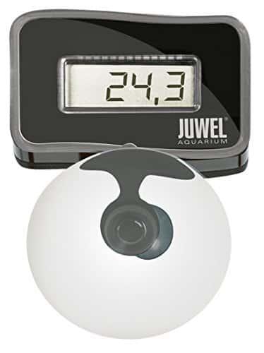 Thermomètre - Juwel Digital 2.0