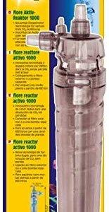 Réacteur actif Flore 1000 - Réacteur CO2 - SERA